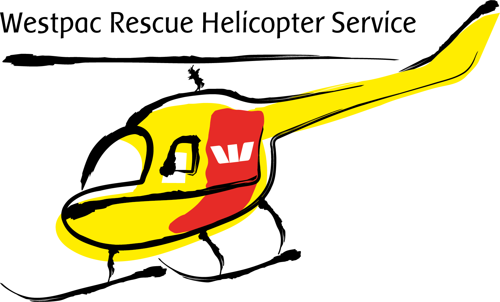Westpac Rescue Helicopter Service